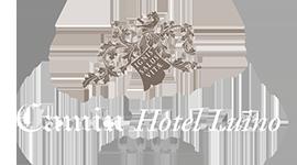Camin Hotel Luino